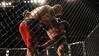 Spiltips til UFC: Whittaker vs. Brunson