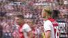 Dolbergs lynscoring giver Ajax Super Cup-titel - se målene fra Ajax's triumf her