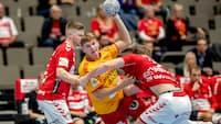 GOG-talent skifter til Skanderborg
