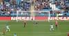 KONGEKASSE i Manchester-derby: City bringer sig foran på langskudsmål