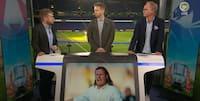 Eksperter om Bo H i spidsen for FCM: 'De har et defensivt udtryk - men de vinder fodboldkampe'