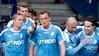 Randers FC slår pokaloverraskelse fra Danmarksserien ud