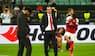 Emery efter nederlag: Vi må måske sige farvel til spillere