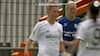 Bayern Munchen holder snor i Pernille Harder og Wolfsburg efter 5-0-afklapsning af SC Sand - se alle målene her