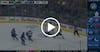Frederik A. imponerer med VILD redning i NHL – Se danskerens stærke aktion her