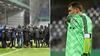 GIGANTISK SENSATION: Kiel sender mægtige Bayern München ud efter straffesparksdrama