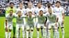 FCK skifter navn - slut med 'København'