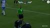 Lars O. raser: Okore sender EfB-profil i græsset