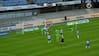 'Hvis det her er indøvet, er det eddermame godt lavet': Kommentatorer imponeret over Esbjerg-scoring