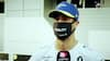 Ricciardo om sjovt væddemål: 'Jeg vil gøre ALT for, at Abiteboul skal tatoveres'