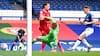Liverpool bekræfter: 'Operationen gik godt'