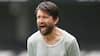 Esbjergs tidligere træner Hyballa scorer job i tysk klub