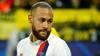 Neymar langer ud efter PSG: Klubben var bange