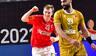 Vild VM-debut smadrede Mathias Gidsels nattesøvn