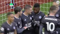 Formstærke Leicester tæver Villa – Se ALLE 5 kasser her