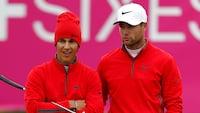 Sløje runder sender danskere tilbage i The Open
