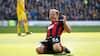 Arsenal vil have fingrene i Bournemouths assistkonge: Nu reagerer klubben på rygterne