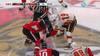 Se det her: NHL-brødre kommer i faceoff mod hinanden