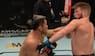 Lynhurtig TKO: UFC-japaner gør det af med 'The Vanilla Gorilla' på 48 sekunder