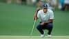Tiger Woods modtager behandling og er ved godt mod