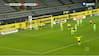 Akanji stanger Dortmund på 1-0 mod Wolfsburg