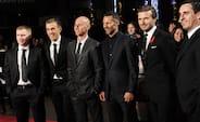 Lyn-exit! United-legende stopper som manager efter én måned