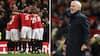 United slår Mourinhos Tottenham på Old Trafford: Se alle målene her
