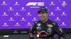 Jublende lykkelig Perez: 'Det her giver mig selvtillid hos Red Bull'