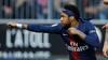 Pandebånds-Neymar pandede PSG i gang i 2-1-sejr - se alle målene her