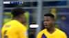 Barca-juvel bliver yngste målscorer i CL-historien – Her slukker han lyset for Inter