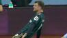 Leeds i front: Bamford bringer gæsterne på 1-0