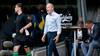 Brøndby-træner: Ønskestart kan give holdet vinger