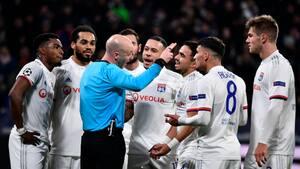 Topklub er utilfreds: Vil have Ligue 1-stop for landets højeste instans