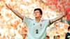 Husker du: Davor Sukers supermål mod Danmark ved EM 1996