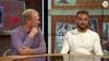 'Man havde håbet, der ville komme forstærkning' - Er Liverpools trup for smal?