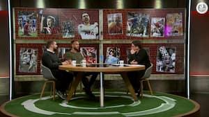 Stålfast United-fan angriber Arsenal: Indkøbet af Luiz tangerer til et af de største fejlkøb nogensinde