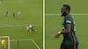 Det er så kreativt! Tottenham-midtbane scorer med EKSTREMT vip over målmand