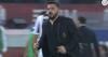Parma giver Gattuso skrækkelig trænerdebut i Napoli