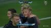 Max Fenger prikker OB på 1-0 i Randers