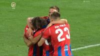 Bagud 3-0: Kyniske Plzen straffer SønderjyskE - se målet her