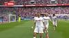 Köln slår Bochum efter vild afslutning
