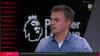 Grønkjær om hårdt Ståle-interview: 'Det er meget barskt på nogle områder'