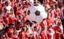 Grønkjær: 'Kravene til landsholdet er jo nærmest umenneskelige'