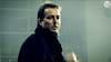 Hjulmand: 'Morten Olsen var enestående – Men vi er ikke ens'