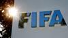 Storklubber henter de bedste danske spillere gratis - nu blander FIFA sig