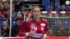 Stjerne-spiller tager to sæsoner mere i Team Esbjerg