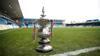 Se lodtrækningen til 4. runde af FA Cup på Viaplay i aften som optakt til Arsenal-Leeds