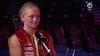 Thorslund efter VM-sejr: 'Jeg er så glad og lettet'