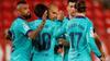 Spansk medie: FC Barcelona agter at skille sig af med 12 spillere