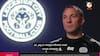 Rodgers om Leicester-succes: 'Vi vil gerne udfordre storklubberne'